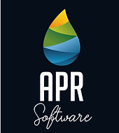 apr software.png