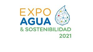Logo Expo Agua & Sostenibilidad (5).png