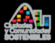 Logo plateado transparente.png
