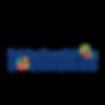 Logo horizontal c y c sostenibles.png