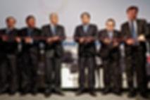 Foto_Inauguración_EAP2019_viienda.jpg