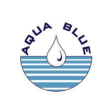 Aqua Blue Logo in paint version.jpg