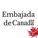 LOGO CANADA (1).png