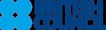 logo_BritishCouncil.png