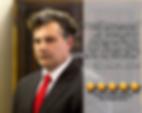 Trenton Chambers Attorney