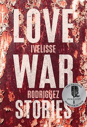 Love_Was_Stories_PEN_Award.jpg