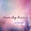 Thumbnail: DVD Never Stop Dreaming