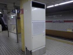 RIMG0002