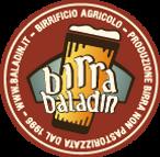 logo_baladin.png