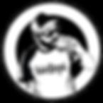 logo_bilellepi.png