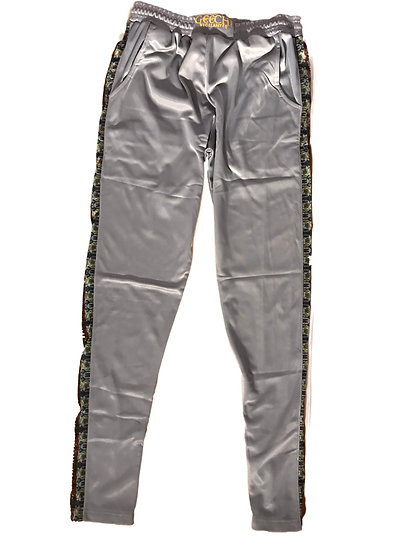 Royalty Panel Trousers