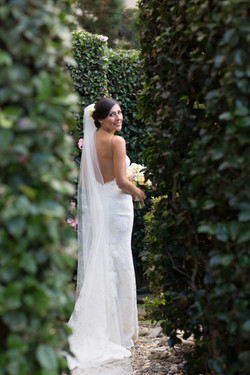 Wedding of Shirley & Thomas 0108