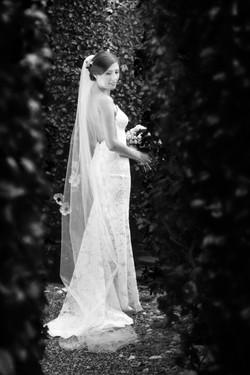 Wedding of Shirley & Thomas 0110