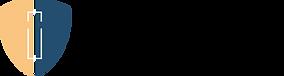 ilife logo.png