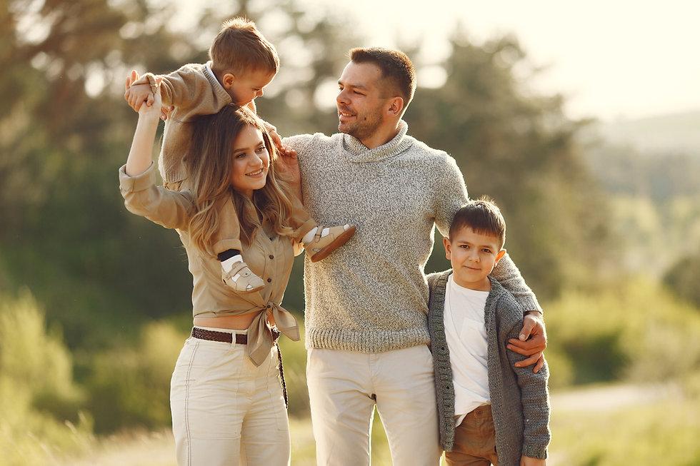 Header - Family Life Insurance.jpg