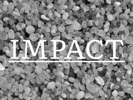IMPACT - Neues Testing-Tool von FAM