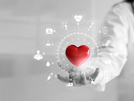 Wie OTC-Marken durch eine Love Brand-Strategie erfolgreich werden