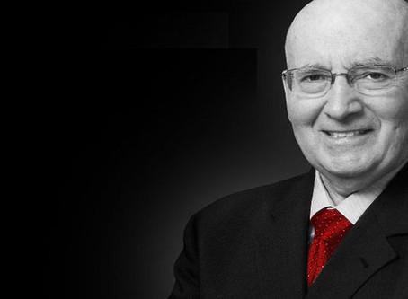FAM – wissenschaftlich fundiertes und verantwortungsvolles Marketing nach Philip Kotler