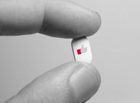 Wie wichtig sind Social Media und das Internet für Patienten bei ihren Therapieentscheidungen?