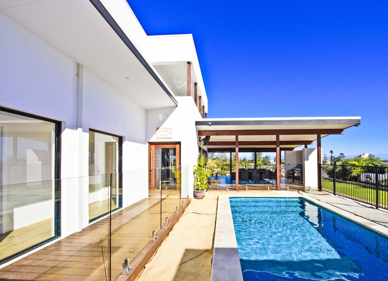 Geraldton Residence 2
