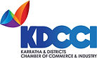 kdcci-logo.jpg