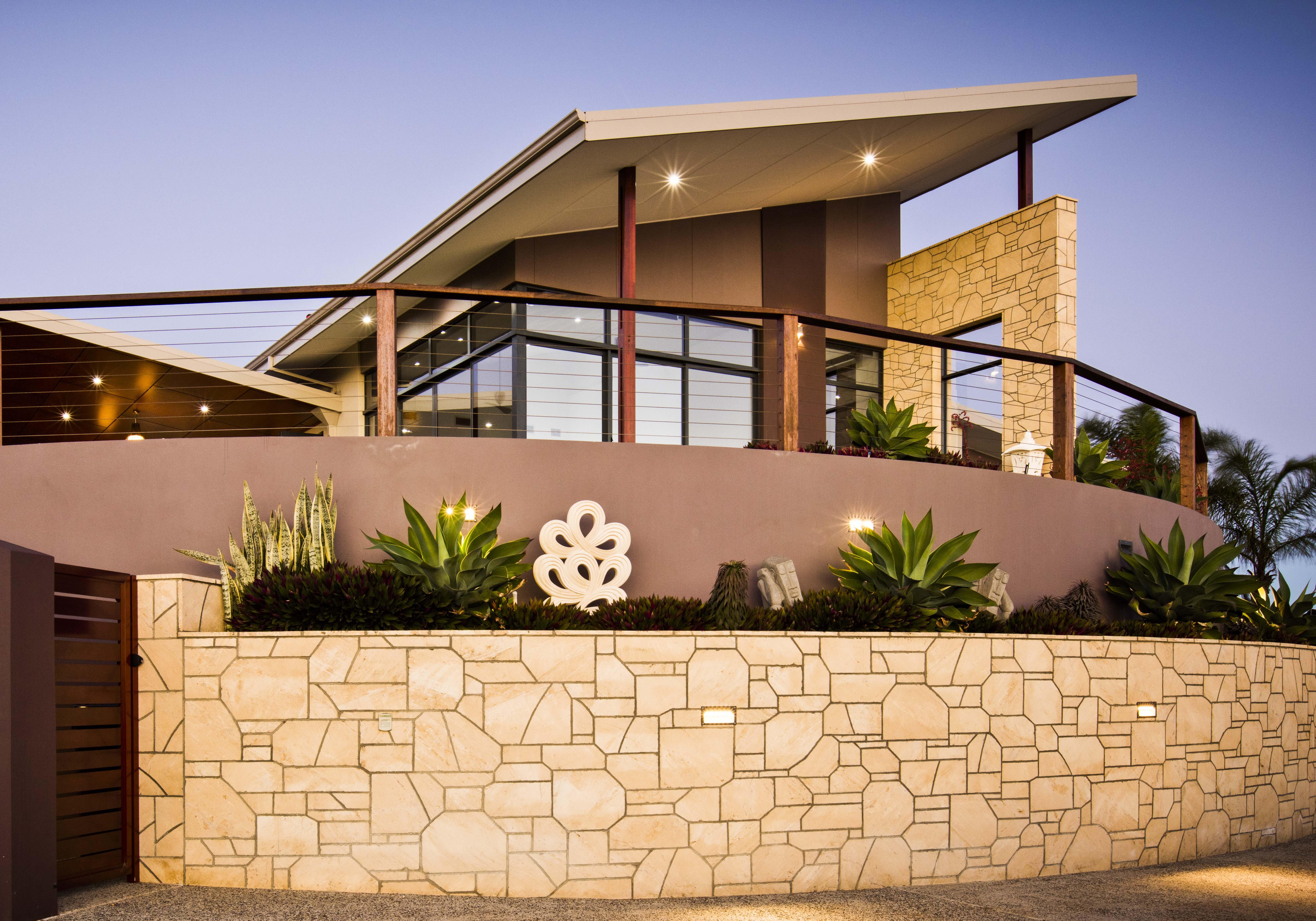 Wandina 2 Residence
