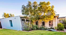 Geraldton Residence 1