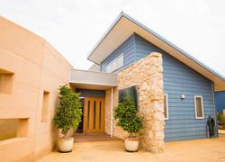 Rudds Gully Residence