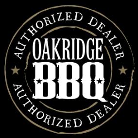 Oakridge_BBQ_Authorized_Dealer_Seal_edit