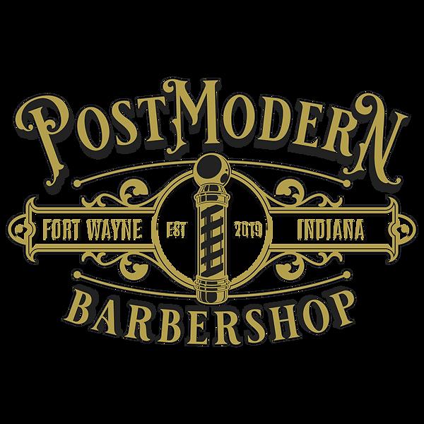 Post-Modern-B-PNG.png