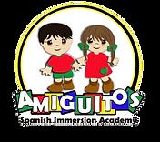Amiguitos Logo no background.png