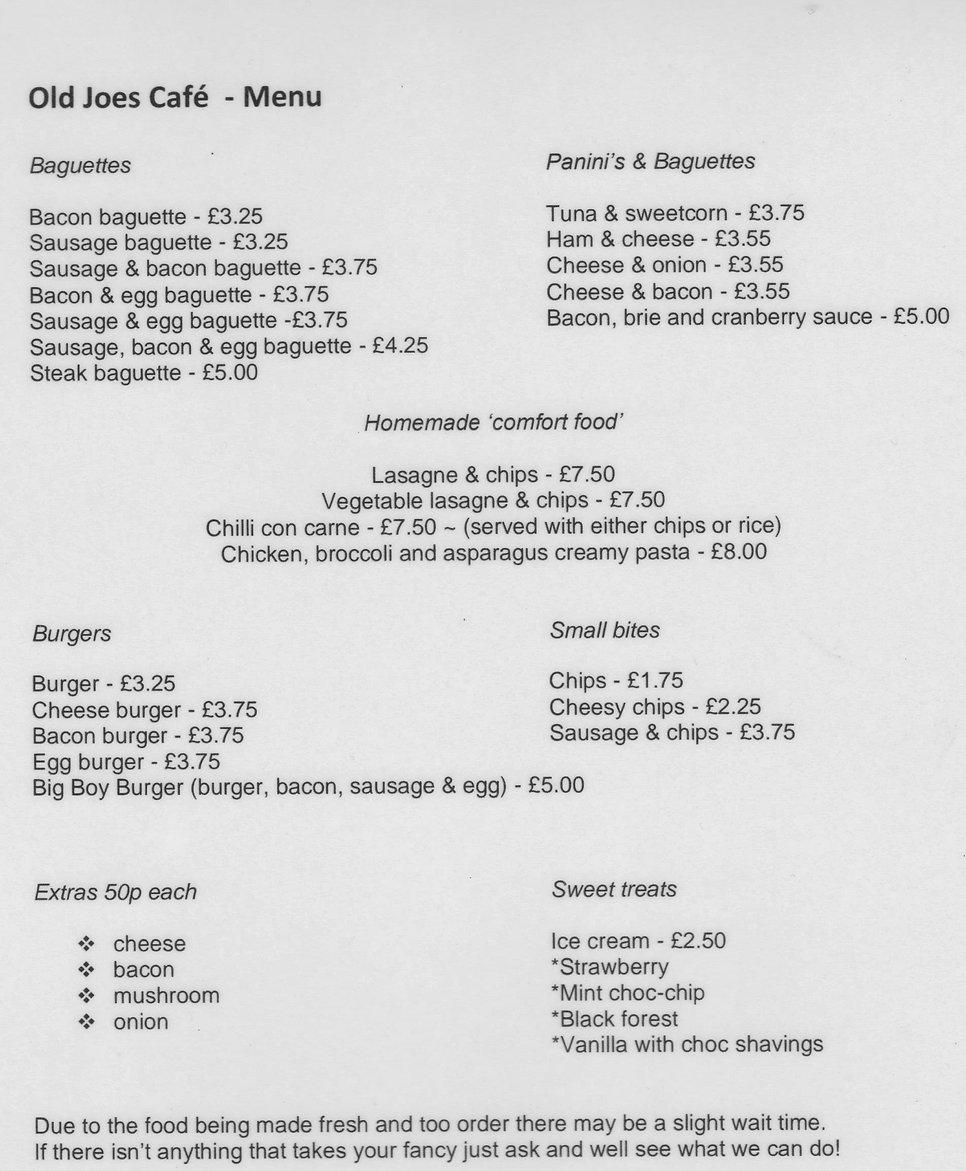 sallys menu (002).jpeg
