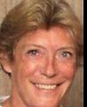 Nancy Herbert.png