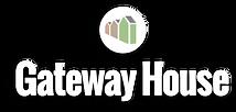Gateway House Logo.png