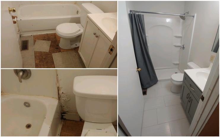 Bathroom Collage.jpg
