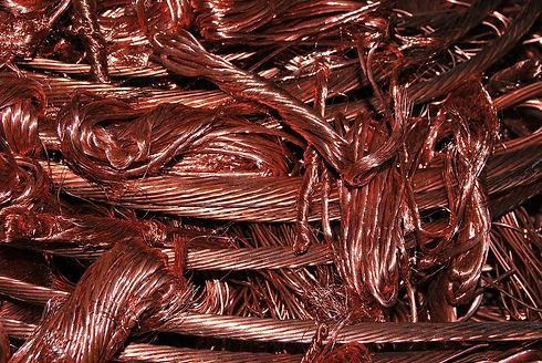 copper-2.jpg