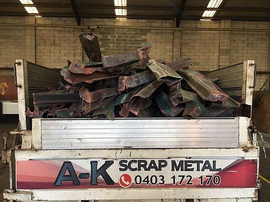 copper gutters.JPG