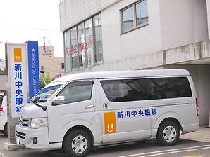 car01のコピー.jpg