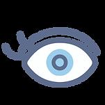 普通の目.png