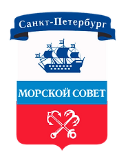 лого-МорСовета.png