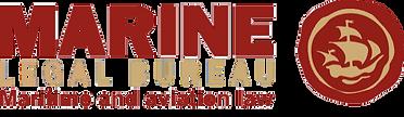 Marine Legal Bureau - New.png