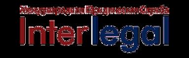 logo_Interlegal.png