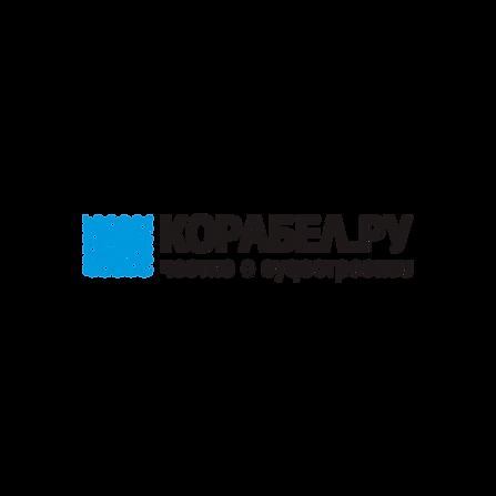 Корабел.ру.png