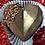 Thumbnail: Heart Chocolate Bombs