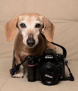 KABWithCamera-min.jpg