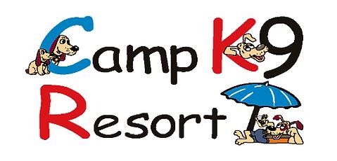 Camp K9.png