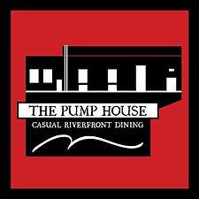 Pump House.jpg