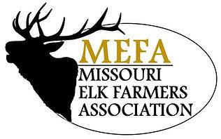 mo elk farmers, elf farmers, elk farm, mefa, elk,  missouri elk farmers