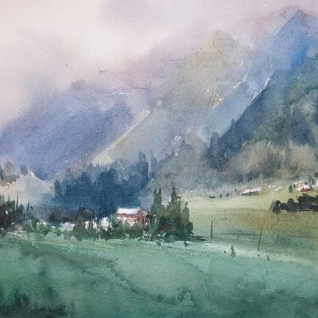 Landscape-090420