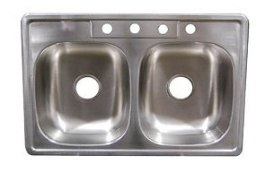 Stainless Steel Sink.jpg
